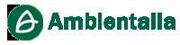 ambientalia_logo2