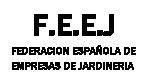 logo_federacion_española_empresas_de_jardineria